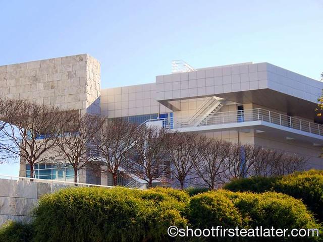 The J. Paul Getty Museum-005