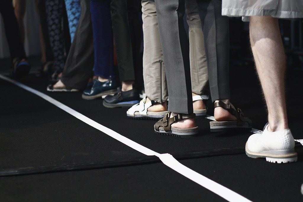 2012_07_01 Lanvin SS 13 Menswear Show Backstage - Paris Mens Fashion Week - Hypebeast Exclusive - Tuukka Laurila - 12