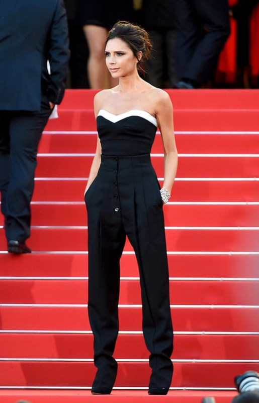 ss09-Victoria-Beckham-cannes-red-carpet-best-dressed-2016