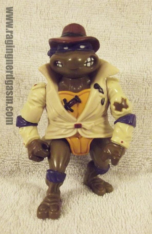 TMNT Undercover Donatello_0001