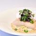 Sablefish   Cork & Fin