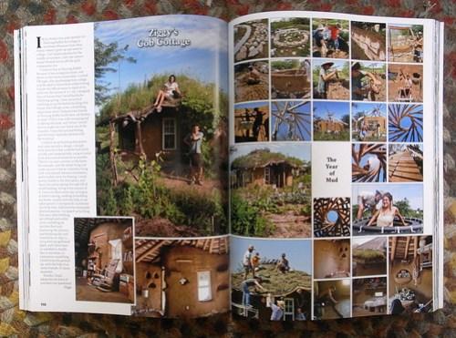 tiny homes book - ziggy 1