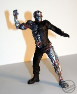 Friday The Th Jason Action Figure