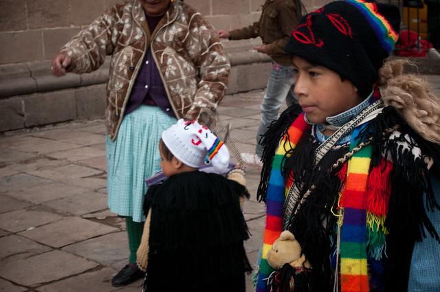 Cuzco_Traditional_Dance-10