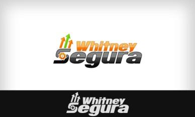 Whitneys Internet Marketing Blog for Consultants