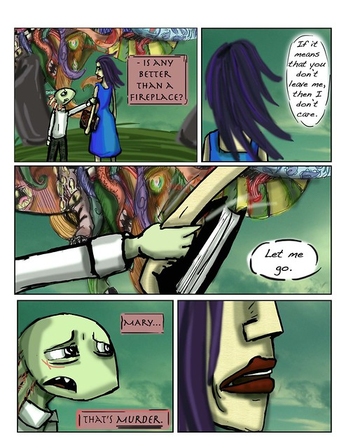 Part12_Page_04