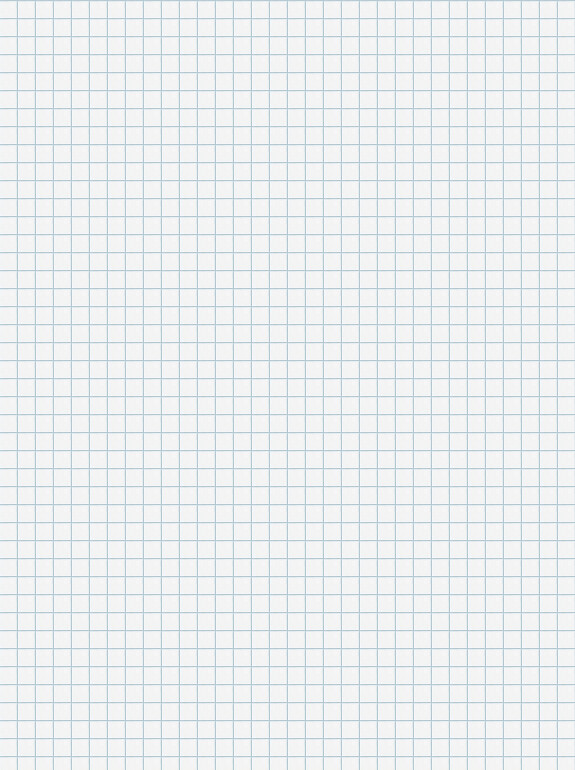 1/4 Inch Graph Paper - a photo on Flickriver