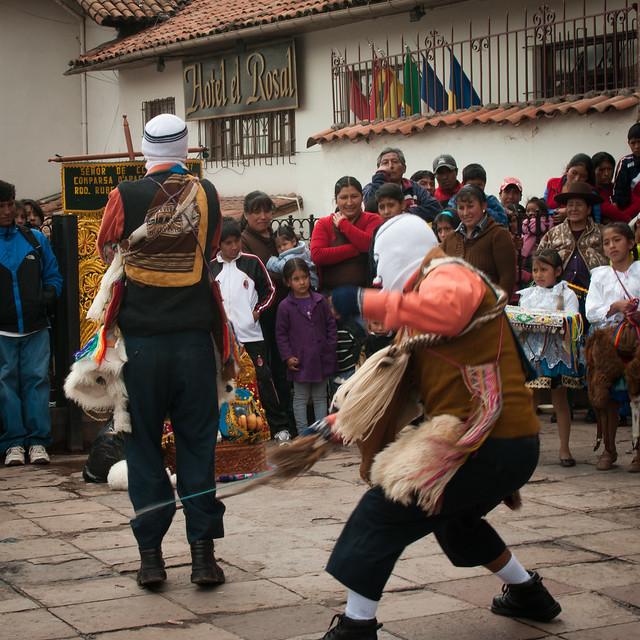 Cuzco_Traditional_Dance-18