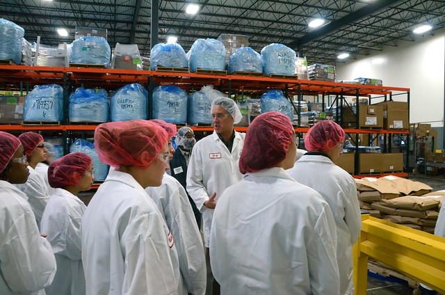 Job finder for high school students, apply for job at costco, hotel