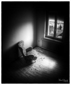 Say good-bye room (AT) - zeitfaenger.at