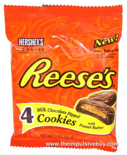 Hershey's Reese's Cookies