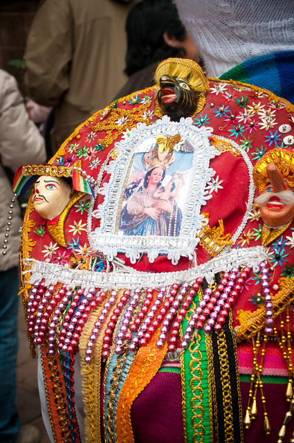 Cuzco_Traditional_Dance-4