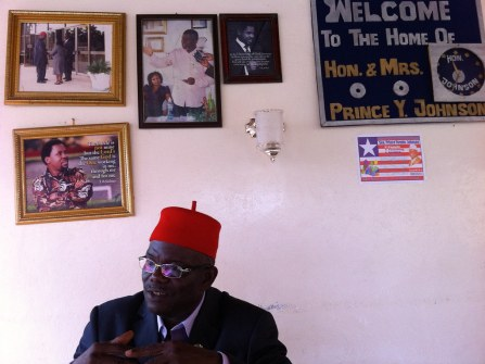 08-08-11-prince-johnson-lmi-john-kollie-liberia-55.jpg