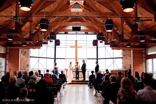 emily-bill-wedding-167-WEB