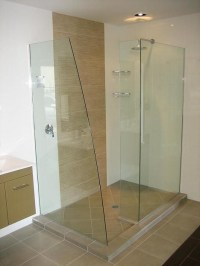 Tiled Shower Enclosures Pictures | Joy Studio Design ...