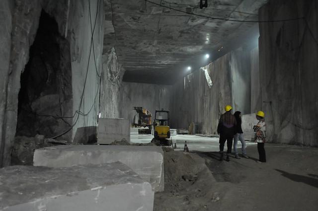Carrara 032