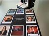 Polaroid Book, The