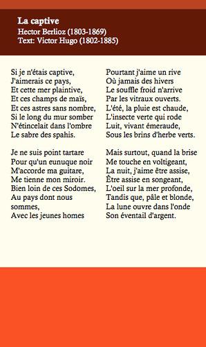 Slavery in French Program Pg 7b