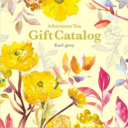 afternoon tea catalogs2