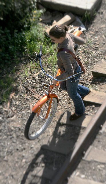 Guess Where in Santa Cruz?