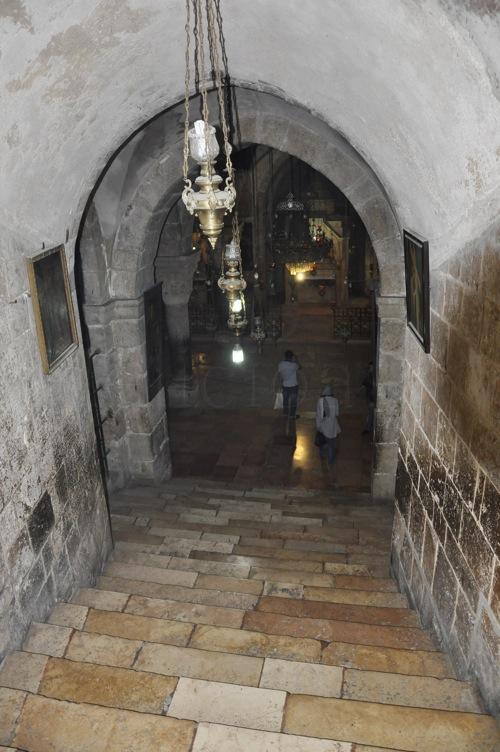 Ierusalim (1 of 1)-52
