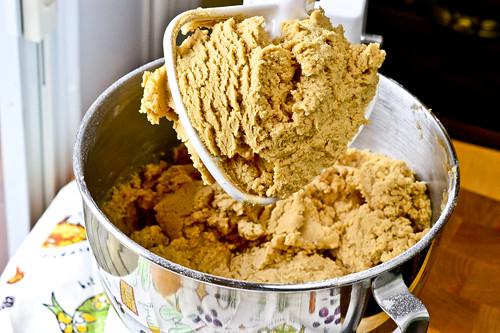 Peanut Butter & Jelly Bars 15