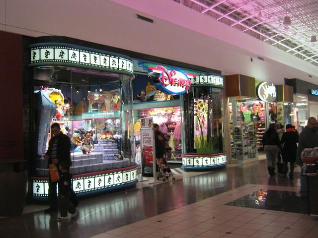 Furniture Stores Temecula