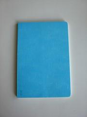 PHnotebook1