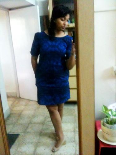 Photo1(13)