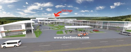 RD CITY GENERAL SANTOS