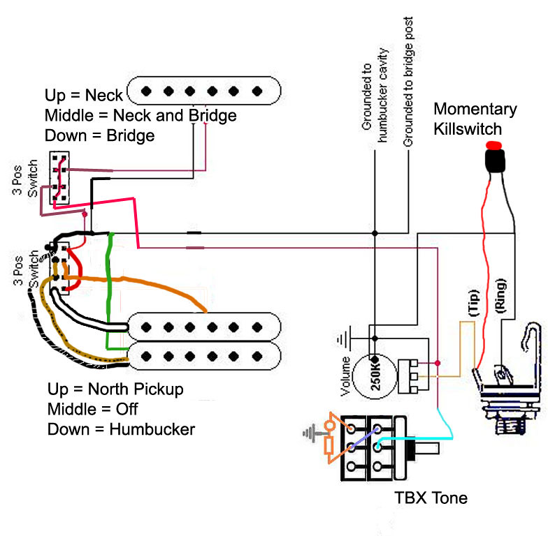 Jag Stang Wiring Diagram Index listing of wiring diagrams