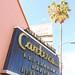Canters,  Fairfax, West Hollywood