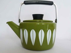Cathrineholm kettle