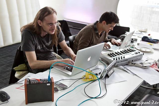 Music Tech Fest 2012 (3 of 12).jpg