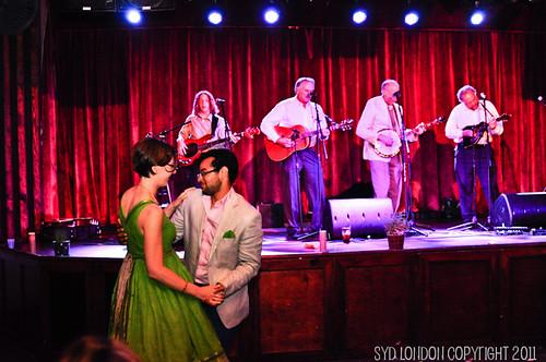 Erin_Jay_Santana_Wedding_2011_by_Syd_London_WebReady-8173