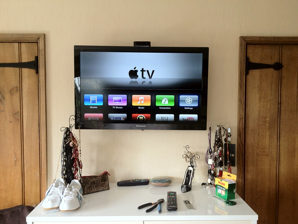 Hang Your Tv Examples Of Tv Wall Mounting By Hang Your Tv Tv