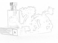 Olympus SZ-31MR_efekty_rysunek