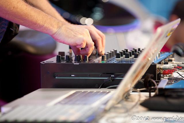 Music Tech Fest 2012 (10 of 12).jpg