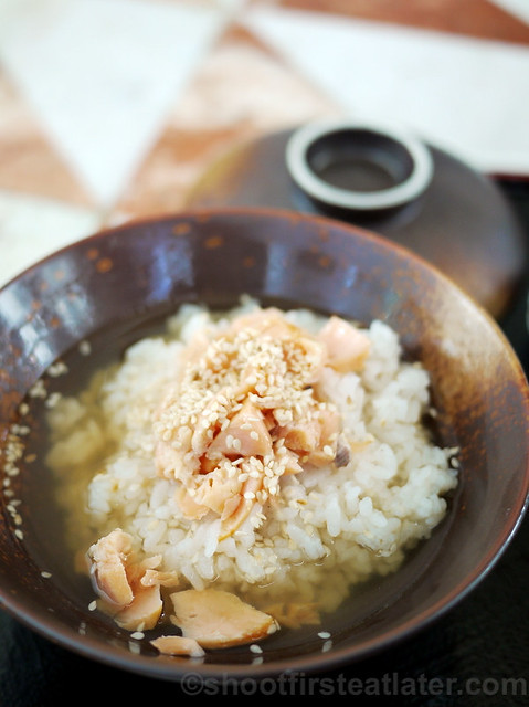 Yurakuen Japanese Restaurant-018