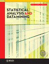 Statistical Analysis and Data Mining