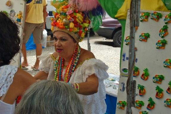 Rio_Hippie_Fair14