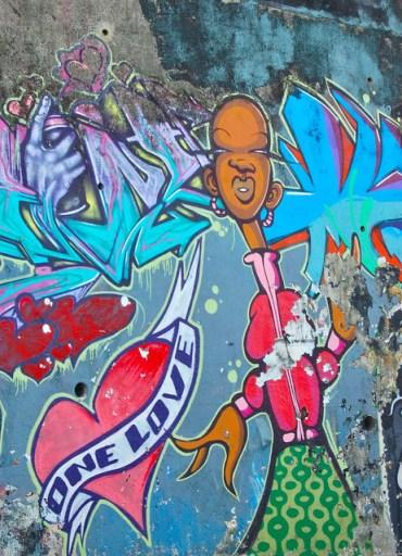 Rio Graffiti6