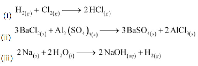 how to prepare 2 calcium chloride solution