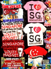 Singapore Holiday Packges