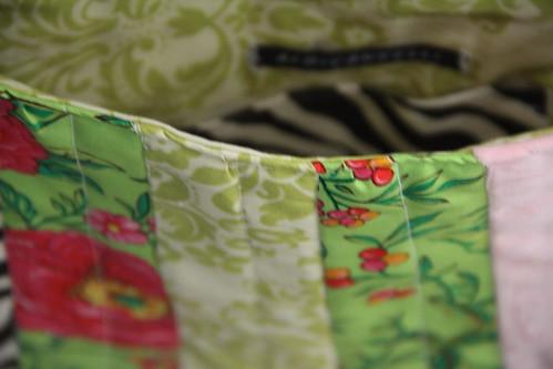 Bag for Amy