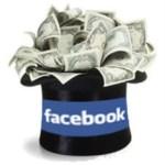 anuncios de facebook