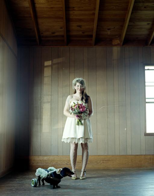 stanleywalkerwedding-25