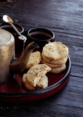 rosemary crackers 11