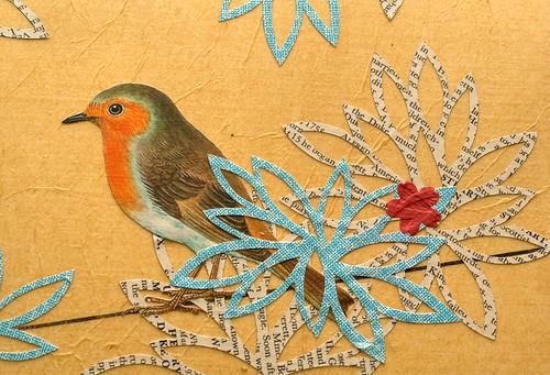 Bird collage-4