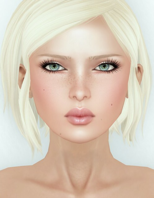 Giselle, Glam Affair (1/2)